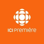 ICI Radio-Canada Première – CJBC-1-FM