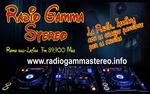 Radio Gamma Stereo Uno – 89.9 FM