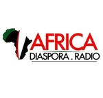Africa Diaspora Radio (ADR)