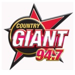 94.7 The Country Giant – WGSQ