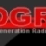 Our Generation Radio