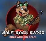 Wolf Rock Radio