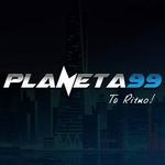 Planeta99