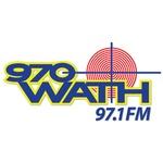 WATH 970 – WATH