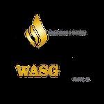 Wilkins Radio – WASG