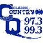 Q Classic Country – WUUQ