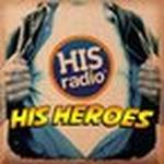 His Radio – W220CK