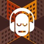 1.FM – Adult Urban Hits Choice Radio