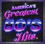 1640 A.M. America Radio – Totally Classic Hits FM 95