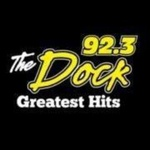 92.3 The Dock – CJOS-FM