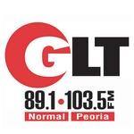 GLT Blues – WGLT-HD2