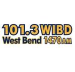 WIBD – WIBD