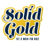 WGH Solid Gold – WGH-FM-HD2