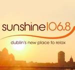 Sunshine 106.8