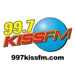 99.7 Kiss FM – WXAJ