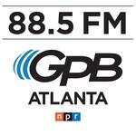 GPB Radio Atlanta – WUWG