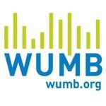 WUMB 91.9 – WUMV