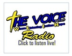 The Voice – WLIH