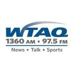 WTAQ NewsTalk – WTAQ-FM