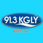 91.3 KGLY – KGLY