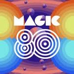 1.FM – Magic 80 Radio