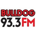 Bulldog 93.3 – WPLP-LP