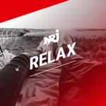 NRJ Energy Schweiz – Relax