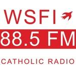 WSFI 88.5 FM Catholic Radio – WSFI