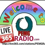 PEMG Radio