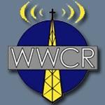 WWCR-4