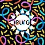 1.FM – Absolute Trance (Euro) Radio