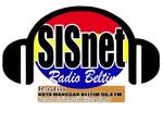 SISnet Radio