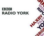 BBC – Radio York