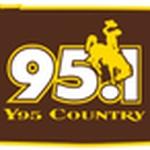 Y95 Country Radio