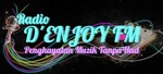 Radio D'Enjoy FM