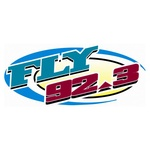 Fly 92.3 – WFLY