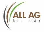 All Ag News – KFLP