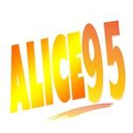 Alice 95