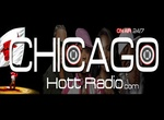 Chicago Hott Radio