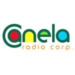 Radio Canela Lago Agrio