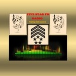 Five Star FM Radio