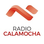 Radio Calamocha