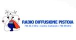 Radio Diffusione Pistoia
