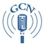 GCN Live 4