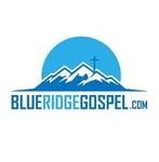 Blue Ridge Gospel Radio