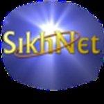 SikhNet Radio – Stockton Sikh Temple