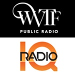 WVTF Radio IQ – WVTW
