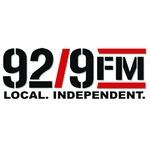 92/9 Online – KRXF-FM