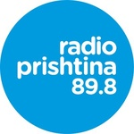 Radio Prishtina 89.8