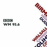 BBC – Radio WM 95.6